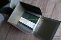 Replica Audemars Piguet Royal Oak Collection Cool Business Watch 11