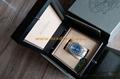 Replica Audemars Piguet Royal Oak Collection Cool Business Watch 12