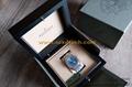 Replica Audemars Piguet Royal Oak Collection Cool Business Watch 13