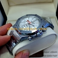 Copy Audemars Piguet Royal Oak Chronograph AP Watches Quality Watches