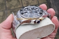 Rolex Datejust Submarine Rolex Watches Best Seller All Colors Avaliable