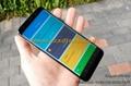Replica Galaxy S9+ Fingerprint Fast Screen