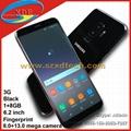 Latest Samsung Copy Samsung Galaxy S9
