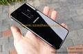 Latest Galaxy S9 plus S9+ High Definition
