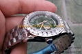 Big Diamond Rolex Watches Different Color Dial Avaliable Luxury Watches