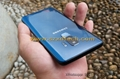 Best Replica S9+ Samsung Galaxy S9 Plus S9+ Real Curve Face Scan Fingerprint