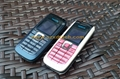Refurbished Nokia 2610 Nokia Mobile Phones Good Battery