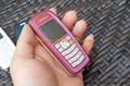 Cheap Nokia Phones Nokia 3100 Good Battery Cheap Mobile Phones