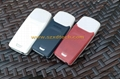 Low Price Cell Phones Nokia 3100 Good Battery Nokia Cell Phones