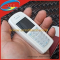 Cheap Nokia Mobile Phone Nokia 3100 Long
