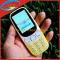 Wholesale Nokia 3310 2.4 Inch Screen