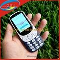 Good Battery Nokia Phone Nokia 3310