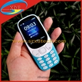 Wholesale Nokia 3310 Low-end Nokia Phones Mini Phones