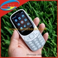 High Copy Nokia 3310 Cheap Nokia Cheap