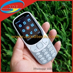 High Copy Nokia 3310 Che