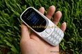 High Copy Nokia 3310 Cheap Nokia Cheap Cell Phones