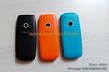 Cheap Nokia 3310 Replica Nokia Mobile Phones Good Battery Easy-taking Phones