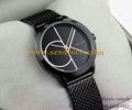 Wholesale CK Watches Calvin Klevin Watches Men Watches Women Watches