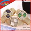Luxury Piaget Watches Piaget Wrist