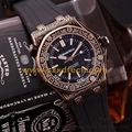 AP Watches Royal Oak Offshore Diver Swiss Chip Audemars Piguet Watch AP Wrist