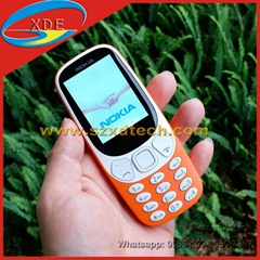 Cheap Nokia 3310 Replica (Hot Product - 2*)