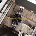 Wholesale Rolex Watches Classic Design Cheapest Watches Cheap Wrist Best Gift