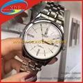 Wholesale Rolex Watches Classic Design