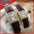Wholesale Cartier Watches Cartier Tank