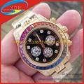 Replica Rolex Universe Type Meter Di
