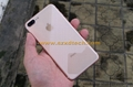 Free Shipping iPhone 8 Plus iPhone 8+ Clone 5.5 inch Metal Body Support Download 7