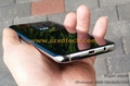 New Coming ! Cheap S9+ 1:1 Copy Real Curve Full Screen Good Quality