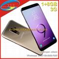 Replica Samsung Galaxy S9 Plus Samsung