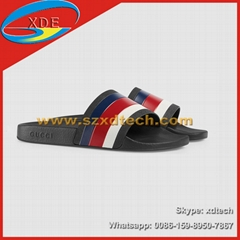 Wholesale GUCCI Slippers High Quality Slippers Men's Slippers Women's Slippers