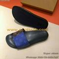 Louis Vuitton Slippers LV Slides LV Sandals LV Shoes