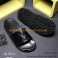 Quality Gucci Slippers Gucci Shoes Couple Slippers Couple Shoes