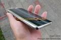 New Coming Galaxy S9 Edge Replica S9 Real 5.8 inch Full Screen 3G