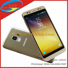 Cheapest Samsung Galaxy