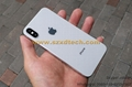 iPhone X Clone Real 1:1 Screen 2+32GB Sim Free Wireless Charge Face Scan