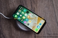 Copy iPhone X Real 1:1 Screen Good Quality Wireless Charge Face Scan 3G iPhone X
