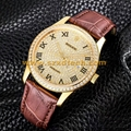 AAA Quality Full Diamond Rolex Watches Rolex Wrist Luxury Wrist 18K Gold Plating