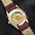 AAA Quality Full Diamond Rolex Watches Rolex Wrist Luxury Wrist 18K Gold Plating