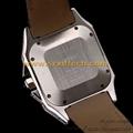 Cartier PANTHÈRE DE CARTIER Cartier Watches Cartier Women's Watches Quality Belt
