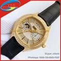 Diamond Piaget Watches GOA320 Collection