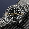 Rolex Watches Poker Design Cool Watches Rolex Submariner Rolex Wrist Best Gift