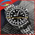 Rolex Watches Poker Design Cool Watches Rolex Submariner Rolex Wrist Best Gift