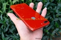 Sexy Red Replica iPhone 8 Plus Good Camera Fast Screen iPhone 8+ Clone 3G