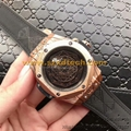 HUBLOT Watches Cheap Watches Mechanicales Cool Watches