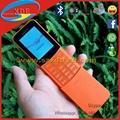 Good Quality Nokia 8110 1:1 Size Nokia