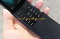 Cheap Nokia Cell Phones Nokia Banana Phones New Nokia Remake 8110 Hot Nokia
