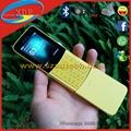 Good Battery Nokia Phones Nokia 8110 1:1